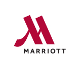 Hotel Marriott Paris