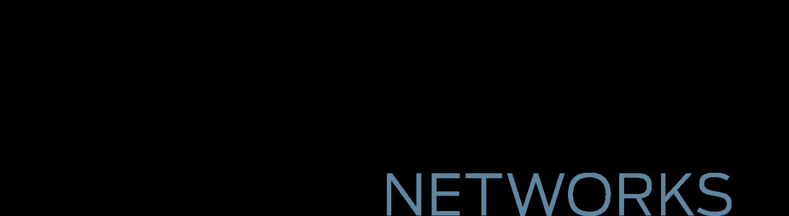 MPLS + SDN + NFV World Congress 2018: Agenda Day 2 Track 1
