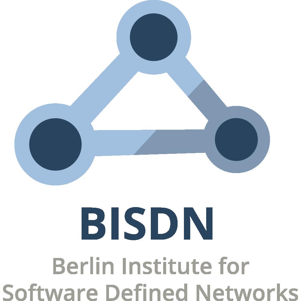 MPLS + SDN + NFV World Congress Paris 2019