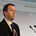 Matthew Bocci, Alcatel-Lucent