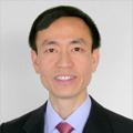 Xipeng Xiao, Huawei