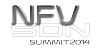 NFV & SDN Summit 2014