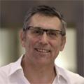 Alain Fiocco, Cisco
