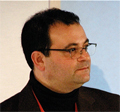 Alain Durand, Juniper Networks