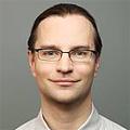 Carsten Rossenhoevel, EANTC