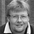 Gunter Van De Velde, Cisco