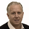 Wim Henderickx, Alcatel-Lucent